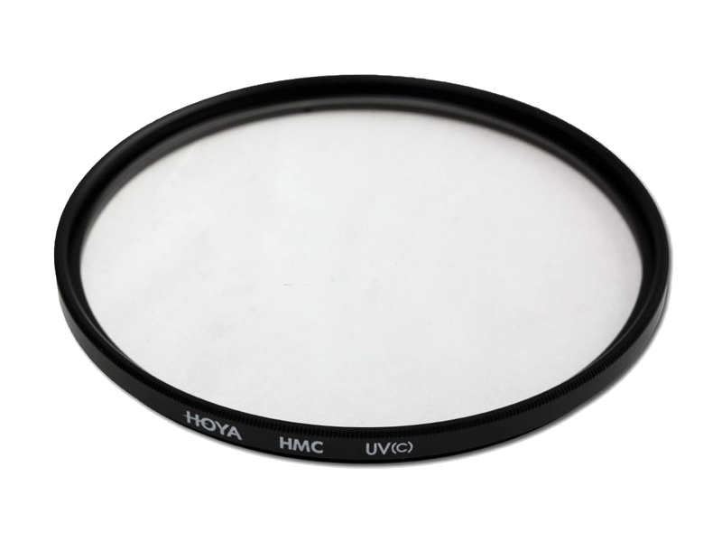 Светофильтр HOYA HMC UV (C) 52mm 77500