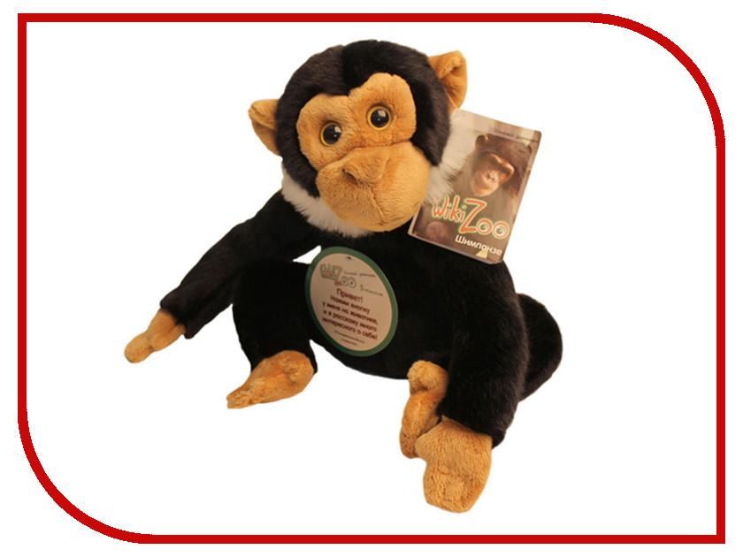 игрушка-wiki-zoo-обезьяна-7582