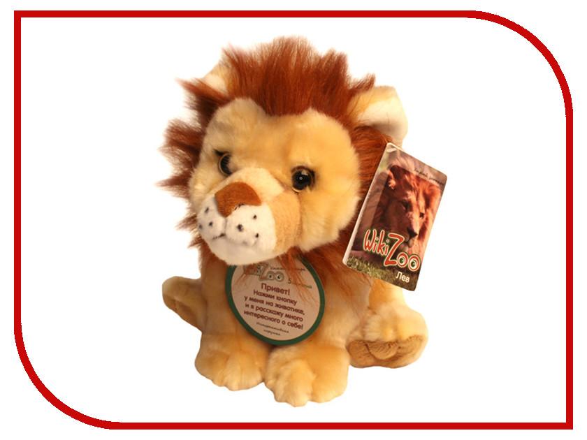 игрушка-wiki-zoo-лев-7584