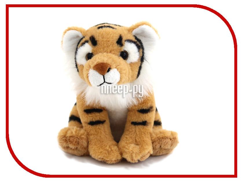 Игрушка Wiki Zoo Тигр 9931