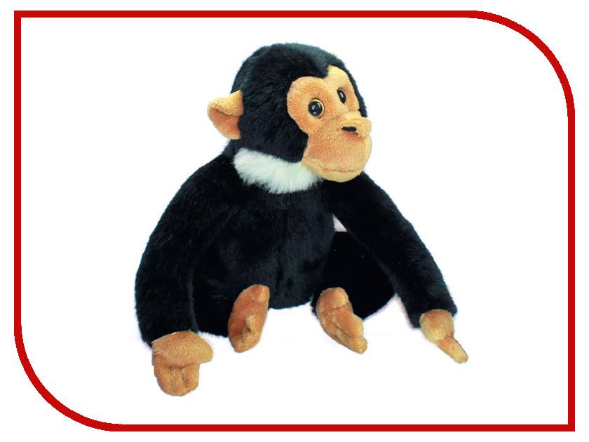 Игрушка Wiki Zoo Обезьяна 9939