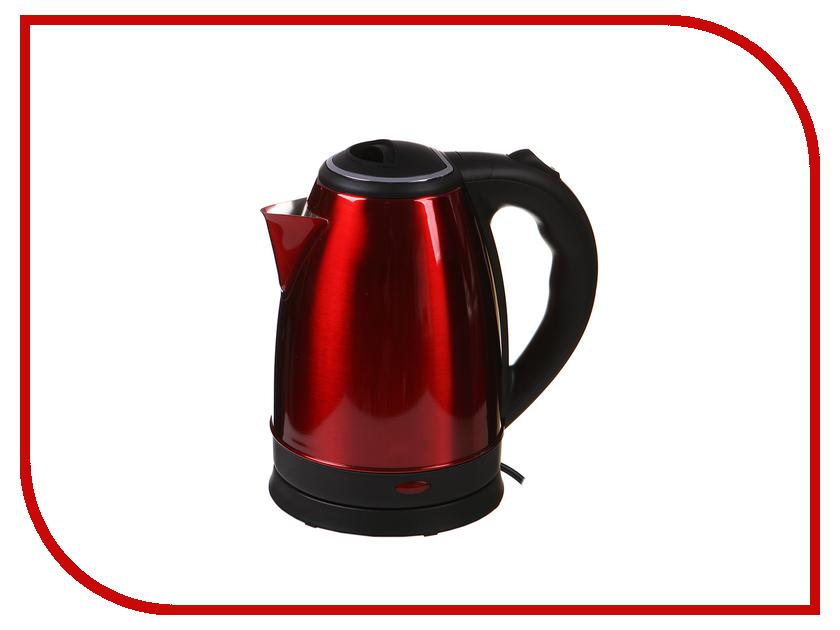 Чайник CENTEK CT-1068 Red<br>