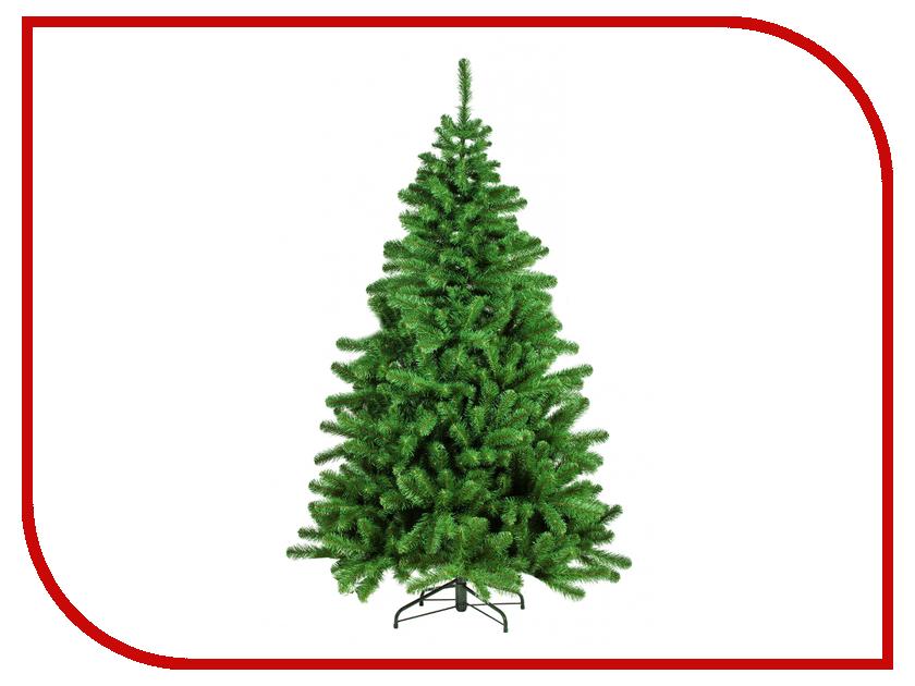 Искусственная Ель Triumph Tree Вирджиния 125cm Green