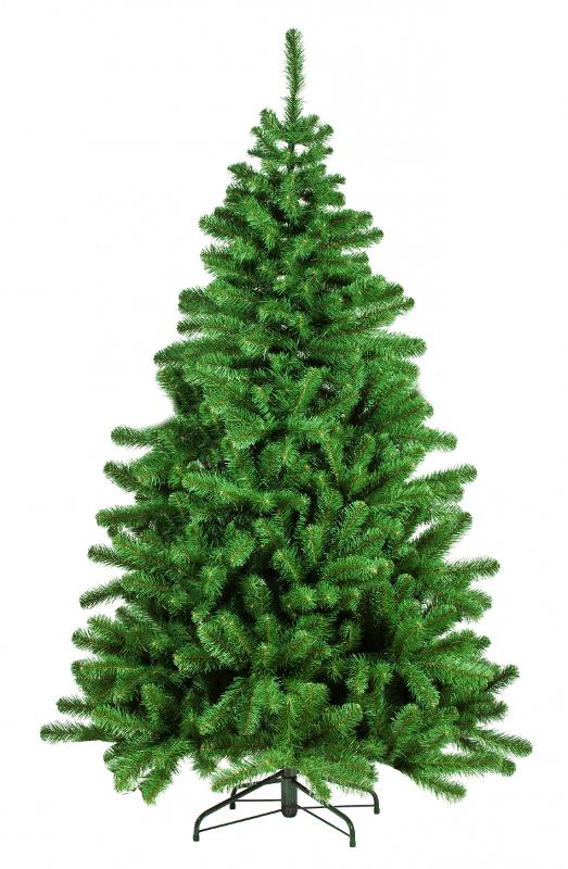 Ель Triumph Tree Вирджиния 125cm Green 73570 / 088953