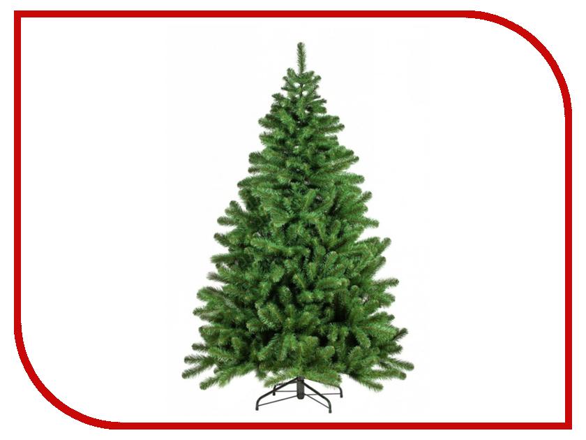 Искусственная Ель Triumph Tree Вирджиния 215cm Green<br>