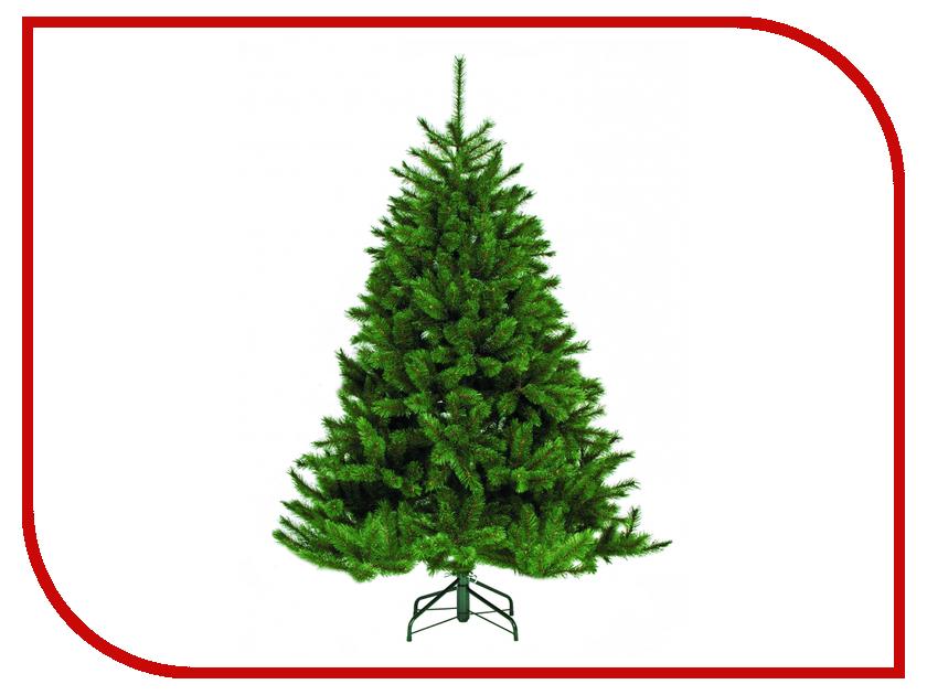 Искусственная Ель Triumph Tree Лесная Красавица 120cm Green<br>