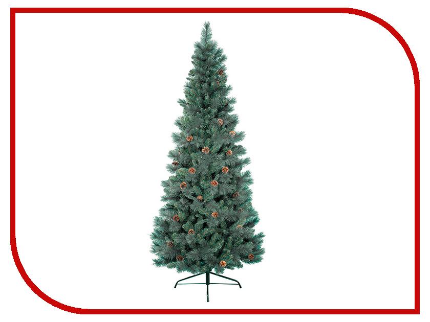 Искусственная Ель Triumph Tree Норвежская 140cm Green