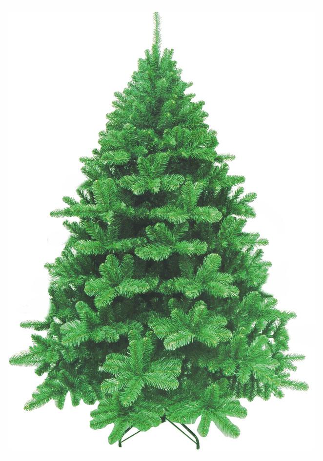 Ель Triumph Tree Норвежская 155cm Green