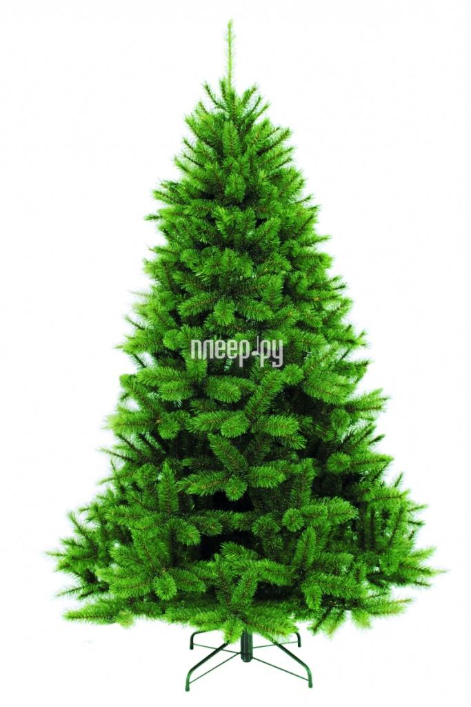 Пихта Triumph Tree Прелестная 185cm Green 73362 / 388726