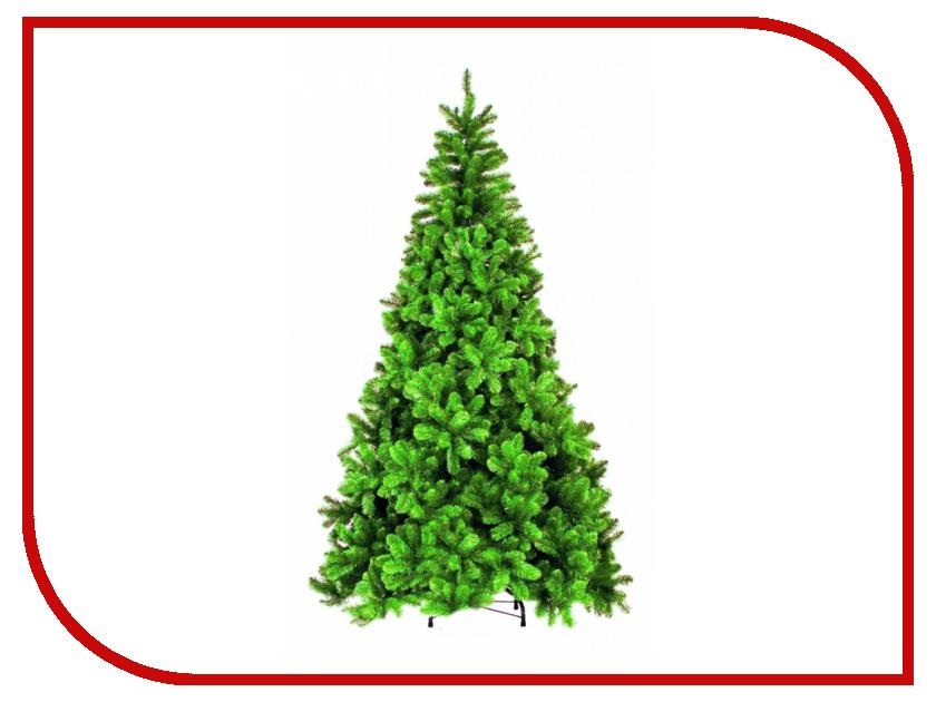 Ель искусственная Triumph Tree Сосна Санкт-Петербург 120cm Green<br>
