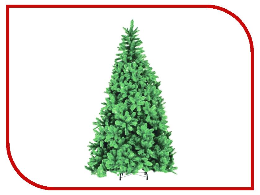 Искусственная Сосна Triumph Tree Санкт-Петербург 155cm Green