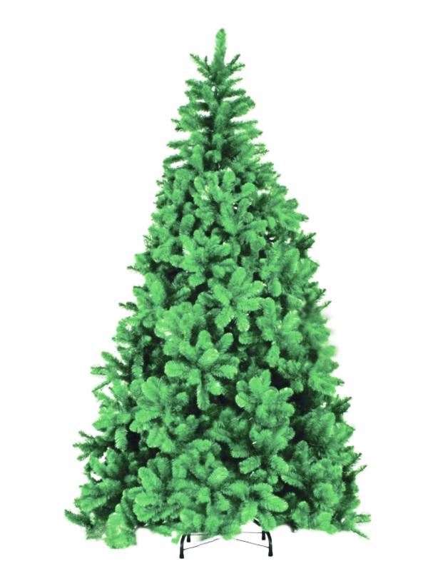 Сосна Triumph Tree Санкт-Петербург 155cm Green