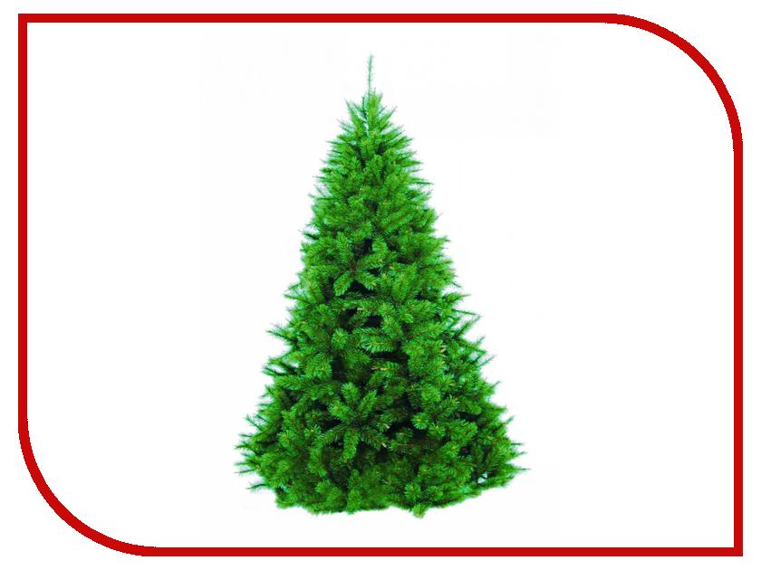 Сосна Triumph Tree Сказочная 185cm Light-Green 73535 / 788686 сказочная прогулка раскраска