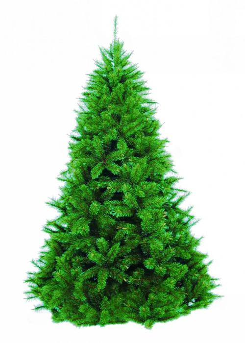 Сосна Triumph Tree Сказочная 185cm Light-Green 73535 / 788686