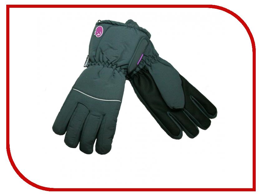 Одежда Pekatherm GU910XL перчатки с подогревом