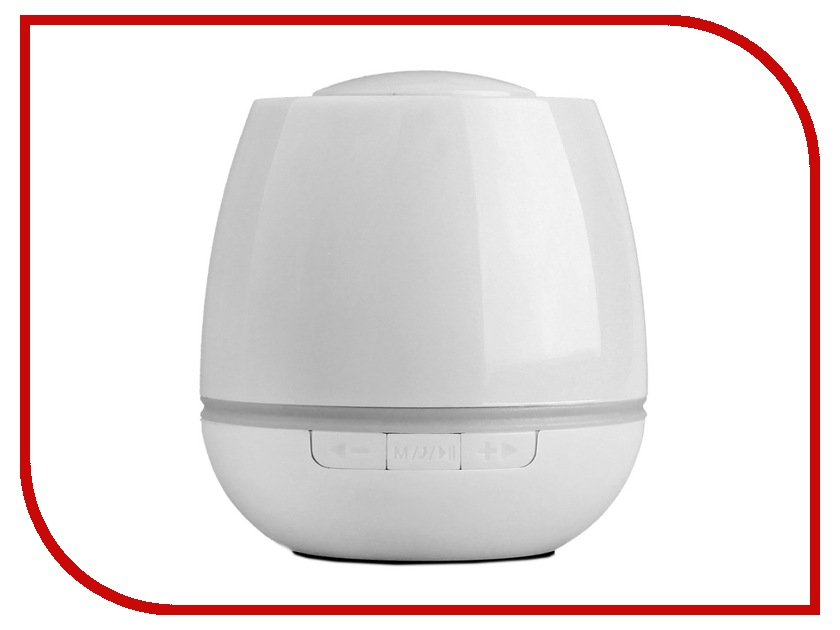 ������� Sadho SDH-101 mini White 52963