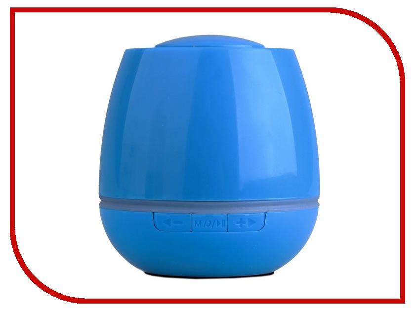 ������� Sadho SDH-101 mini Blue 52965