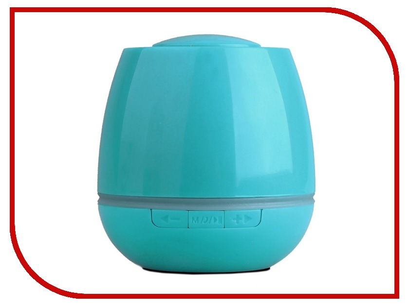 ������� Sadho SDH-101 mini Mint 52966