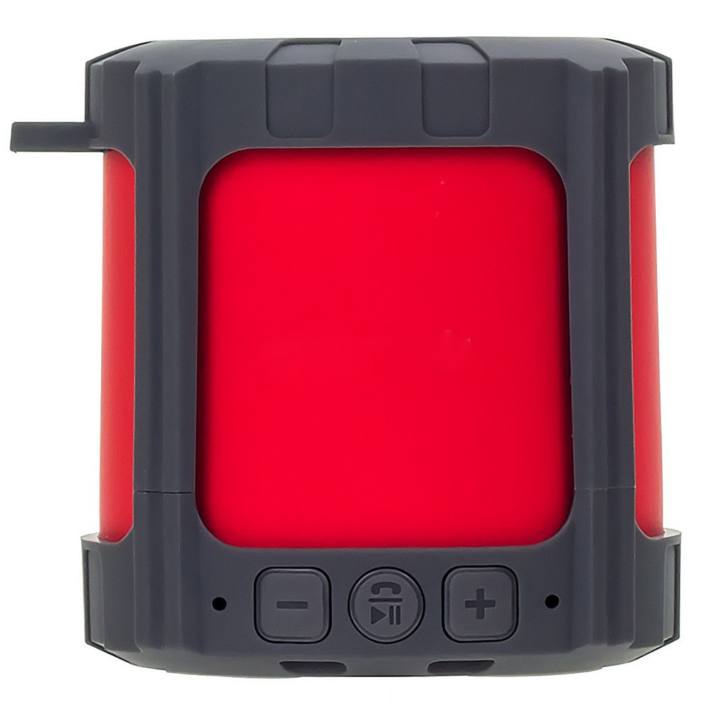 Колонка MGOM X3 Red<br>
