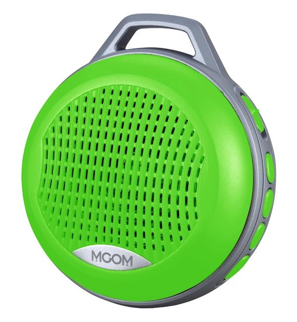 ������� MGOM X5 Green