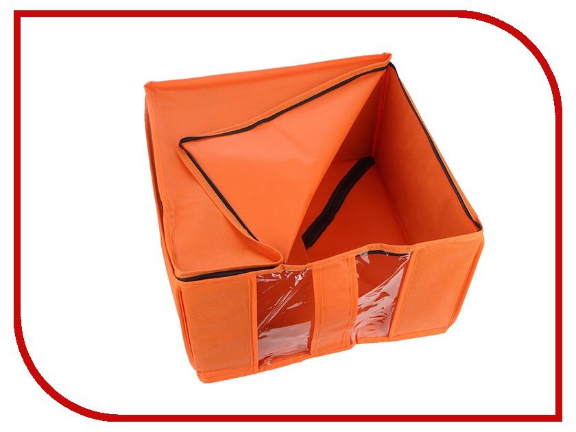 Гаджет Ящик раскладной для хранения вещей Prima House Comfort П20