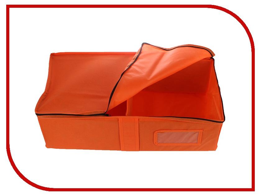 Аксессуар Prima House Comfort П21 Ящик универсальный для хранения вещей<br>