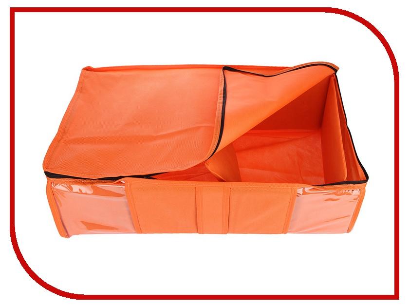 Аксессуар Prima House Comfort П121 Ящик универсальный для хранения вещей<br>