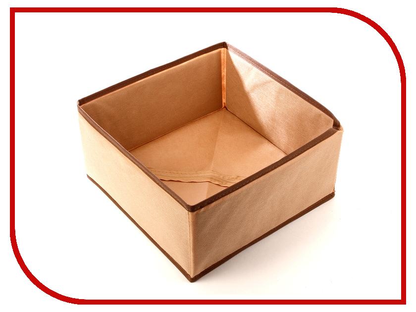 Аксессуар Раскладная коробка для мелких вещей Prima House М13 аксессуар prima house п23 коробка складная универсальная