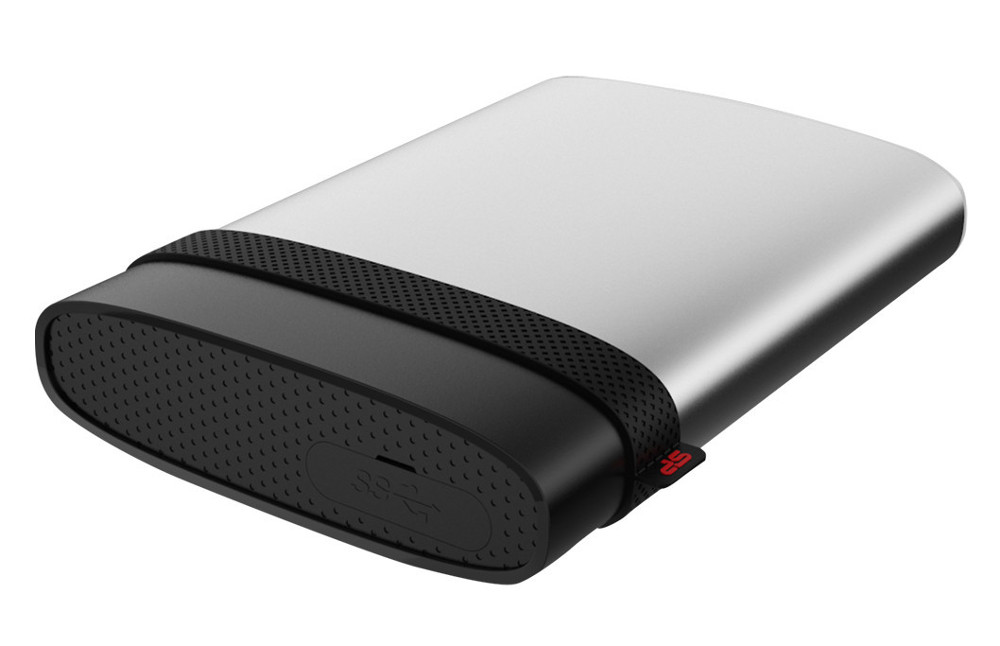 Жесткий диск Silicon Power 2Tb SP020TBPHDA85S3S