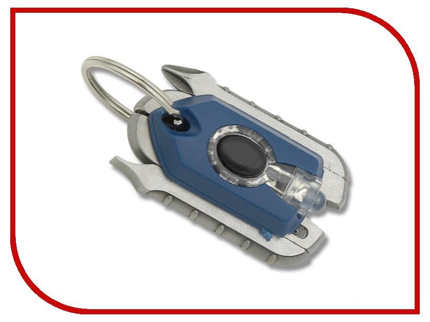 Фонарь Swiss+Tech Micro-Pro XL900 ST60508 брелок светодиодный swiss tech micro lighttouchscreencleaner