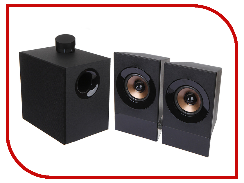 Колонка Logitech Z533 Black 980-001054 колонка logitech z313 speaker system 980 000413