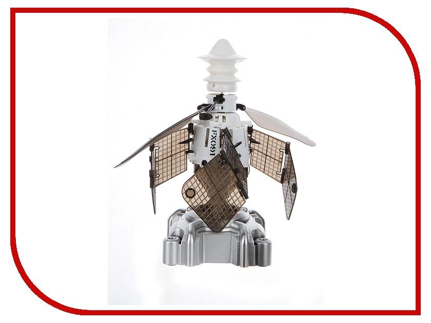 Радиоуправляемая игрушка JoyD Орбитальный спутник ICH-012<br>
