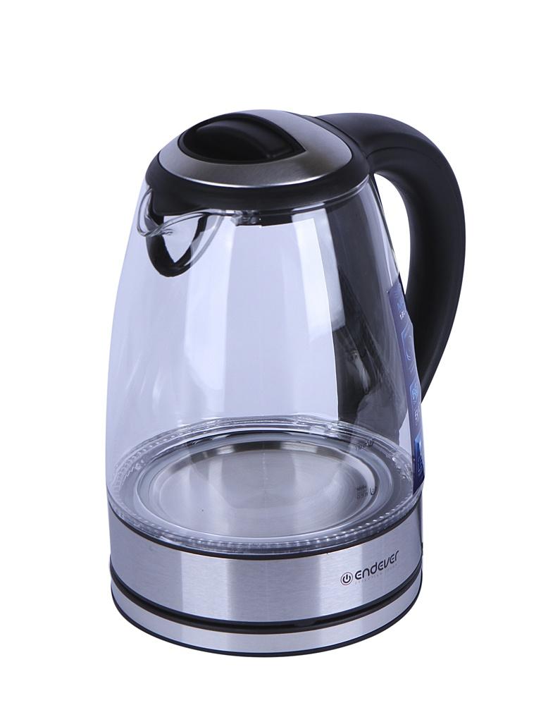 лучшая цена Чайник Endever KR-316G