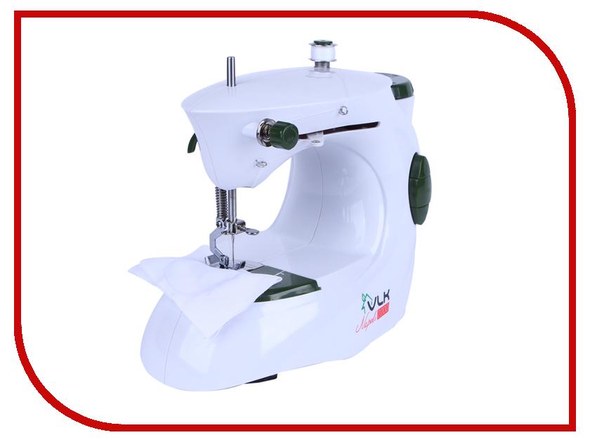 Швейная машинка VLK Napoli 2200