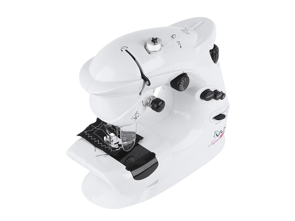 Швейная машинка Kromax VLK Napoli 2300 цена 2017