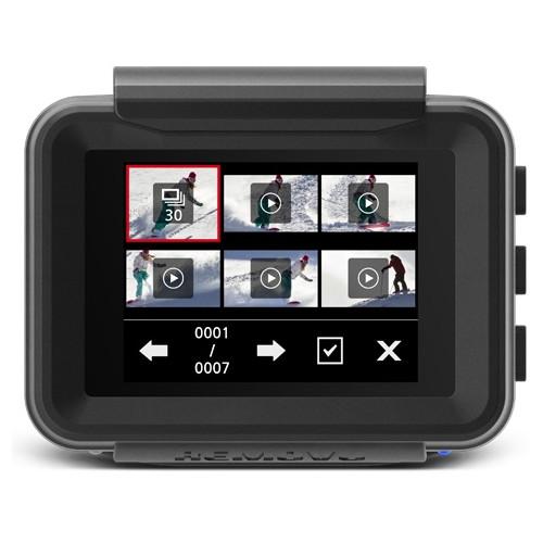 Аксессуар Removu P1 - пульт ДУ для GoPro