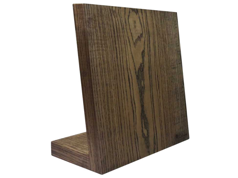 Аксессуар Woodinhome KS002LSAB<br>