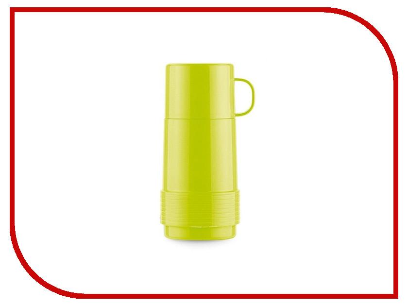 Термос Valira 6120/134 250мл Green<br>