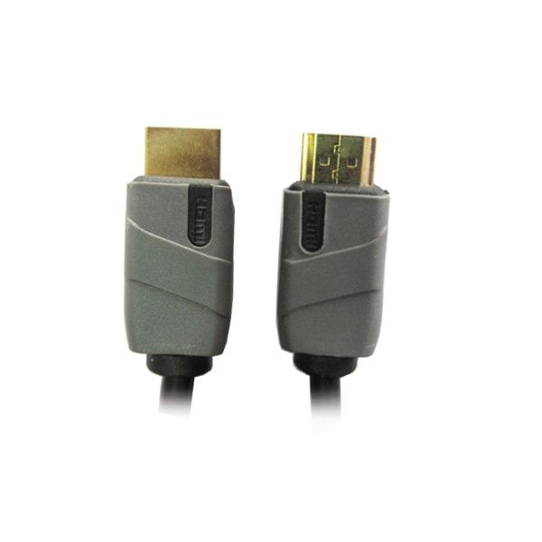 Аксессуар Dialog HDMI AM to HDMI AM V2.0 3m HC-A4330B