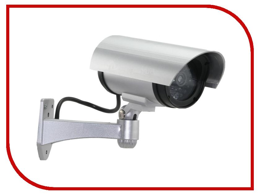 Муляж камеры RVi RVi-F03 rvi ipn16 8 pro