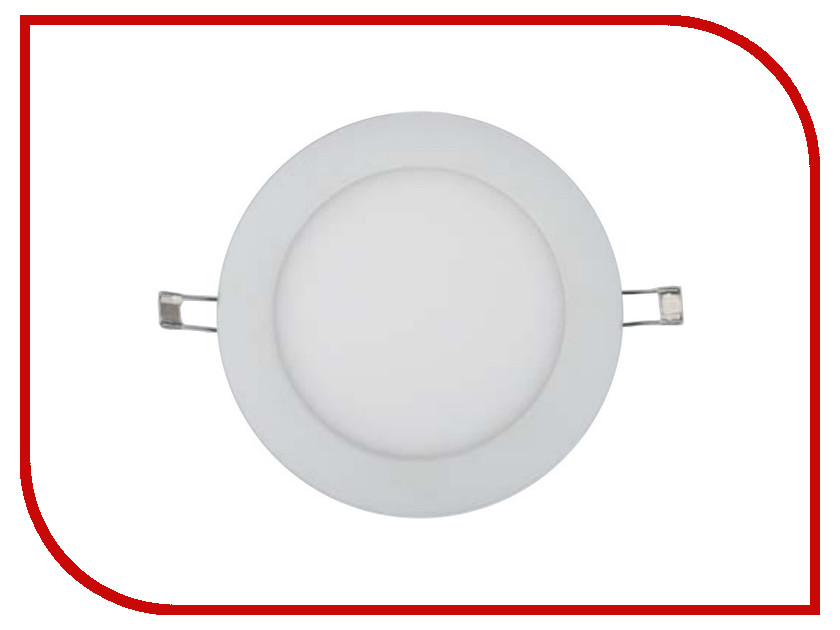 купить Светильник Camelion LTL-5032-06CL C01 недорого