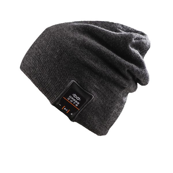 DressCote Hatsonic Style 1 Grey