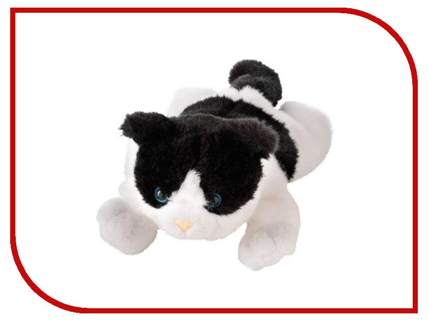 Аксессуар Aroma Home Кошка SW12-0001