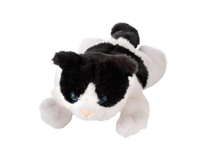 Аксессуар Aroma Home Кошка SW12-0001<br>