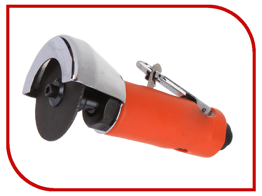 Пневмоинструмент Wester GS-10