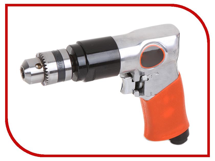 Пневмоинструмент Wester BM-10