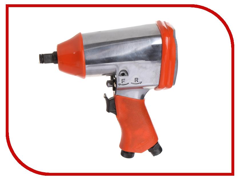 Пневмоинструмент Wester HSS-10