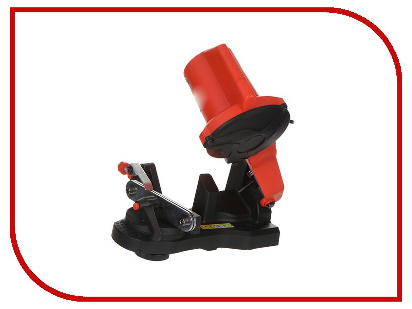 ������������� Hammer SPL150 Flex