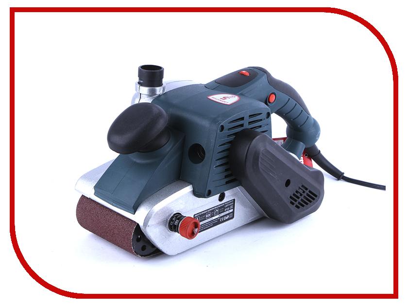 Шлифовальная машина Hammer LSM1000 Premium<br>