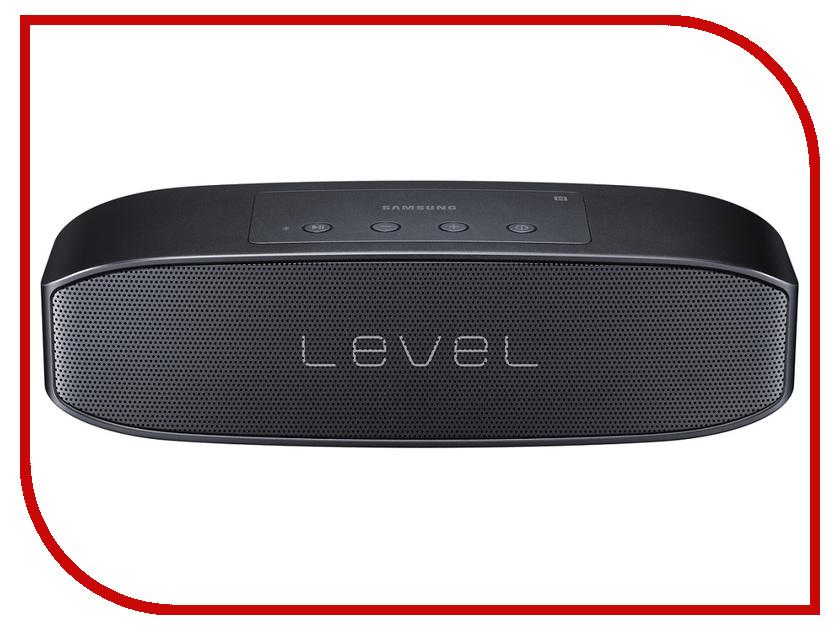 Колонка Samsung LEVEL Box Pro EO-SG928TBEGRU<br>